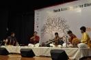 YACM celebrates its silver jubilee in Chennai